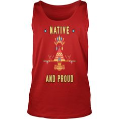 Native and Proud Bright Happy Men Women Youth Tee - Women's Premium Tank Top  #gift #ideas #Popular #Everything #Videos #Shop #Animals #pets #Architecture #Art #Cars #motorcycles #Celebrities #DIY #crafts #Design #Education #Entertainment #Food #drink #Gardening #Geek #Hair #beauty #Health #fitness #History #Holidays #events #Home decor #Humor #Illustrations #posters #Kids #parenting #Men #Outdoors #Photography #Products #Quotes #Science #nature #Sports #Tattoos #Technology #Travel #Weddings…