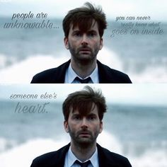 "Gefällt 0 Mal, 1 Kommentare - teninch ✰ (@tennantom) auf Instagram: ""{alec hardy • broadchurch} protect alec at all costs!!! . . #davidtennant #broadchurch #alechardy…"""
