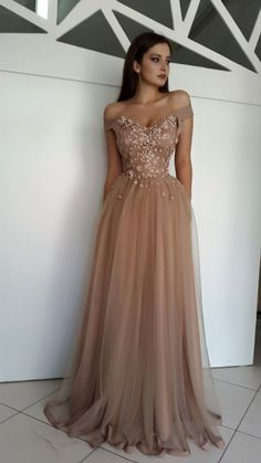 Off Shoulder Lace Beaded Cheap Long Evening Prom Dresses, Cheap Sweet 16 Dresses, 18362 : Off Shoulder Lace Beaded Cheap Long Evening Prom Dresses, Cheap Sweet 16 Dresses, 18362 prom promdresses longpromdresses cheapromdresses party eveningdresses School Dance Dresses, Prom Dresses For Teens, Grad Dresses, Cheap Prom Dresses, Women's Dresses, Elegant Dresses, Beautiful Dresses, Long Dresses, Dress Long