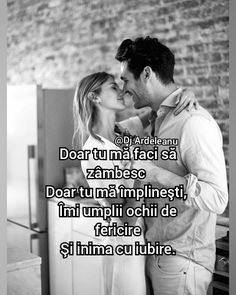 Let Me Down, Let It Be, You Are Special, Love Quotes, Emoticon, Couple Photos, Couples, Love, Qoutes Of Love
