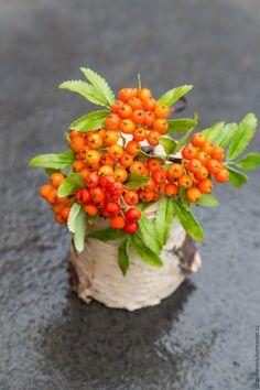 Sugar Flowers, Fresh Flowers, Table Arrangements, Floral Arrangements, Flower Arrangement, Beautiful Gif, Beautiful Flowers, Good Morning, Berries