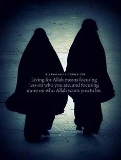 To be loved by Allah Hijab Quotes, Muslim Quotes, Religion And Politics, Islam Religion, Islamic Qoutes, Islamic Inspirational Quotes, Quran Quotes, Wisdom Quotes, Islam Women