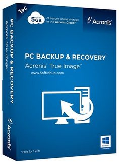 Acronis True Image 2016 Crack + Serial Keygen is fully Disk-Image Backup. software has features of quick and Easy recovery.