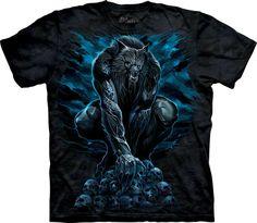 58583aa8cc265 16 best camisas para o enzo images on Pinterest   T shirts, Block ...