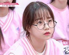 Resultado de imagem para wonyoung gifs produce 48 Yuri Gif, Secret Song, Gifs, Famous Girls, Girl Group, Idol, Kawaii, Cute, Curly Hairstyle