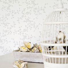 BN Wallcoverings behangcollectie sweet dreams