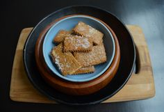 Soetkoekie cookie from South Africa   When you take a bite out of this soetkoekie cookie you immediately taste the shared history with The Netherlands. It is made with cinnamon, ginger, cloves and almonds, just like the famous Dutch windmill cookie or speculaas http://cookiecompanion.com/soetkoekie-koekje-zuid-afrika/?lang=en