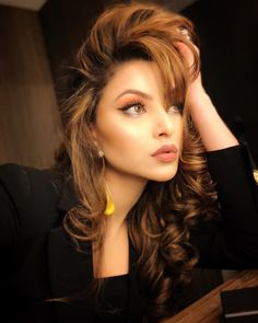 Well that was fun thanks for the support Beautiful Indian Actress Urvashi Rautela Bollywood Heroine Photo, Bollywood Actress, Beautiful Black Dresses, Beautiful Lips, Beautiful Women, Beautiful Indian Actress, Beautiful Actresses, Beautiful Heroine, Hot Actresses