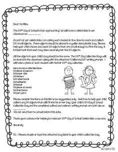 Day of School Activities and Printables for Valentines Day Activities, Holiday Activities, Classroom Activities, Classroom Ideas, 100 Days Of School, School Holidays, School Fun, School Stuff, Teaching Schools