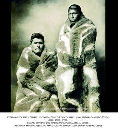 Fueguinos American Indian Art, American Indians, Native American, Patagonia, Australian Aboriginals, Melbourne Museum, Sacred Feminine, Im Happy, South America