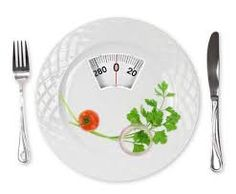 When you select a program to help you manage your bodyweight it's important to remember that like with anything else in life, there are plenty of excellent dieting programs that can work, but there is probably only one that will work the best for you.#diet diet and weight loss , #health, #motivation ,#obesity , #weighloss ,weight loss tips .    http://3week4-diet.blogspot.com/