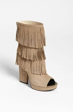 Enzo Angiolini 'Flore' Boot available at #Nordstrom