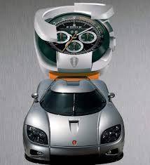 Master horloger Edox-Koenigsegg Old Watches, Koenigsegg, Bike, Vehicles, Eccentric, Accessories, Cars, Vintage Watches, Bicycle Kick