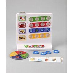 WordWorld Word Roll WordWord World Roll http://www.amazon.com/dp/B003S75S5E/ref=cm_sw_r_pi_dp_yHFJub0Q19X4Z