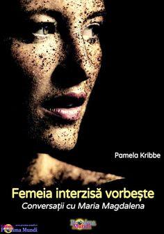 219 pagini, format 14,5 x 20,5 cm Traducere: Ada Cocoș Adaptare și corectură: George Acu Dată apariție: februarie 2019 ISBN 978-606-94421-3-5 Georgia