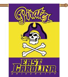 yard flags and banners
