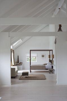design by home-concept.cc