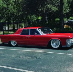 818 Best Classic Lincoln Cars Images On Pinterest Lincoln