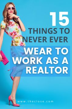 Home Buying Tips, Professional Attire, Work Attire, Offices, Work Wear, What To Wear, Real Estate, Eyes, Female