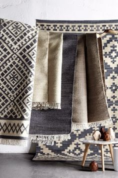 woven rugs-where can I buy these!?