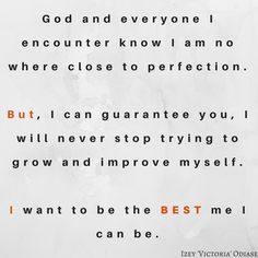 From my heart . . IzeyOdiase.com . #God #GodKnows #NotPerfect #ItsAProcess #Motivation #Inspired #IzeyOdiase . . . . . . #MotivationalQuotes #InspirationalQuotes #Quotes #Goals #Success #Growing #Entrepreneur #IzeyVictoria #Future #Strength #Beautiful #Love #Happy #Health #Growth #Dream #Dreams #HardWork #Courage #Wisdom #Fear #2017 #Reflect