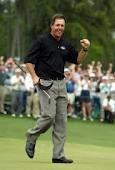 Love me some golf