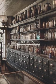 Hogwarts subjects // core classes