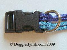 snap_cords.jpg **DIY Dog Collar**
