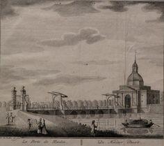 1780 Muiderpoort