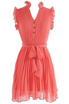 Com-pleat My_Heart_Dress