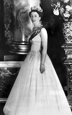 ball gowns Westminster