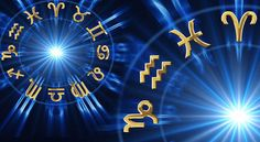 Read today's Taurus Daily Horoscope brought to you by Astrology Answers. This horoscope reading will provide a guide all aspects of the Taurus zodiac sign's life, love, career, and more. Aries Daily Horoscope, Money Horoscope, Aquarius Daily, Taurus Daily, Cancer Horoscope, Aquarius Sign, Sagittarius And Capricorn, 2018 Horoscope, Angels On Earth