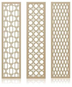 Redirect Screen Room Dividers