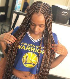 African Hair Braiding : diy braided mohawk plats braids plait braids feeding braids cornrolls braids - June 29 2019 at Braided Hairstyles For Black Women, African Braids Hairstyles, Braids For Black Hair, Black Hairstyles, Cornrolls Hairstyles Braids, Trendy Hairstyles, Braided Mohawk Black Hair, Hair Plaits, Model Hairstyles