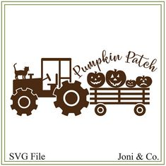 Halloween svg, pumpkin truck svg, pumpkin patch svg, vinyl, paper craft, card making, svg file Halloween illustration, halloween sign Welcome, Thank you for visiting the shop and having a look at the original artwork offered here. This is an instant download of a SVG file to be used for cutting vinyl among many other uses. WHAT YOU WILL RECEIVE An SVG file will arrive zipped. The file is in black and white so that you may color as you wish. A download link will be emailed to you just a f...