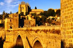 Portugal+Travel+Tips | Sponsored article: Hilton Worldwide , in partnership with Lonely ...
