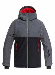 2796fff6c 15 Best Snow Jacket images