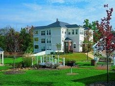Beautiful, spacious 2 bedroom, Greensprings Vacation Resort in Williamsburg, VA
