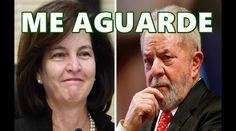 URGENTE: PGR se manifesta contra 'habeas corpus preventivo' para Lula – News Atual