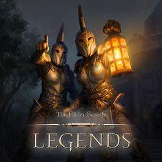 ArtStation - Elder Scrolls Legends: Sound the Alarm, Andrew Mar The Elder Scrolls, Elder Scrolls Online, High Fantasy, Medieval Fantasy, Fantasy Art, Fantasy Story, Final Fantasy, Dark Souls, Fantasy Inspiration