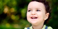 Does tooth care really matter for kids since their baby teeth are going to fall out anyway?