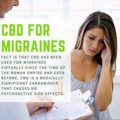 Targeted, Fast-acting, and Precisely Dosed CBD Sprays and Topical CBD Balm. We scientifically-formulated our products with steam-distilled CBD and terpenes. Oil For Headache, Migraine Relief, Tension Headache, Pain Relief, Migraine Triggers, Migraine Pain, Oils For Migraines, Essential Oils For Headaches, Hemp