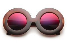 As 10 melhores imagens em Prada   Glasses, Eye Glasses e Eyeglasses 9f5153e4d8