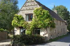 16 best the cotswolds images luxury holidays the cotswolds cabins rh pinterest com