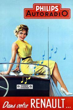 https://www.etsy.com/fr/listing/535238431/affiche-renault-philips-autoradio-1954?ref=shop_home_active_8