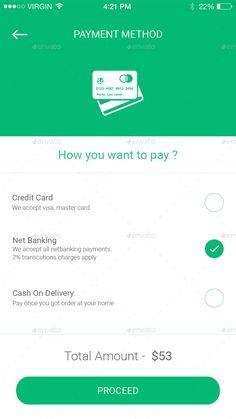 Buy Laundry App UI Kit by themeclues on GraphicRiver. Dashboard Design, Ui Ux Design, Design Art, Laundry App, Ad App, Desktop Design, App Landing Page, Flat Ui, Mobile Ui Design