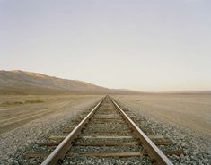 God's Country – Nadav Kander