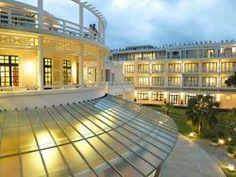 Top 5 Hotels in Hue, Vietnam