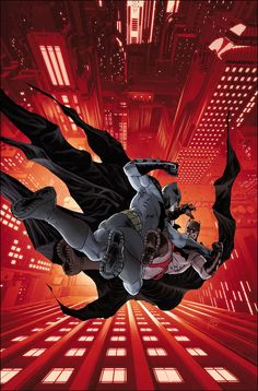 Batman City of Bane chapter eleven! The end is near as one victory leads to another defeat. As Batman reclaims his city from Bane, can he regain Batman Artwork, Batman Comic Art, Batman Wallpaper, Batman City, Gotham City, Batman And Catwoman, Batman And Superman, Batman Arkham, Batman Robin
