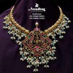 🔥😍 Lord Krishna Gold Kanti Necklace from @amarsonsjewellery ⠀⠀.⠀⠀⠀⠀⠀⠀⠀⠀⠀⠀⠀⠀⠀ Comment below 👇 to know price⠀⠀⠀⠀⠀⠀⠀⠀⠀⠀⠀⠀⠀⠀⠀⠀⠀⠀⠀⠀⠀⠀⠀.⠀⠀⠀⠀⠀⠀⠀⠀⠀⠀⠀⠀⠀⠀⠀ Follow 👉: @amarsonsjewellery⠀⠀⠀⠀⠀⠀⠀⠀⠀⠀⠀⠀⠀⠀⠀⠀⠀⠀⠀⠀⠀⠀⠀⠀⠀⠀⠀⠀⠀⠀⠀⠀⠀⠀⠀⠀⠀⠀⠀⠀⠀⠀⠀⠀⠀⠀⠀⠀⠀⠀⠀⠀⠀⠀⠀⠀⠀⠀⠀⠀⠀⠀⠀⠀⠀⠀⠀⠀⠀⠀⠀⠀⠀⠀⠀⠀ For More Info DM @amarsonsjewellery OR 📲Whatsapp on : +91-9966000001 +91-8008899866.⠀⠀⠀⠀⠀⠀⠀⠀⠀⠀⠀⠀⠀⠀⠀.⠀⠀⠀⠀⠀⠀⠀⠀⠀⠀⠀⠀⠀⠀⠀⠀⠀⠀⠀⠀⠀⠀⠀⠀⠀⠀ ✈️ Door step Delivery Available Across the World ⠀⠀⠀⠀⠀⠀⠀⠀⠀⠀⠀⠀⠀⠀⠀⠀⠀⠀⠀⠀⠀⠀⠀⠀⠀⠀ . #amarsonsjewellery… Indian Jewellery Design, Latest Jewellery, Indian Jewelry, Jewelry Design, Gold Temple Jewellery, Gold Jewelry, Beaded Jewelry, Gold Necklaces, Jewelry Sets